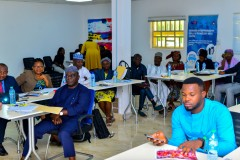 Cross-section-of-Participants-at-BEST-PSIN-Training