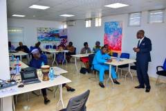 PSIN-Training-at-ACCI-BEST-Centre