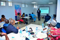 Participants-at-ACCI-BEST-Training