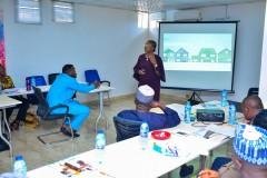 Victoria-Akai-delivering-a-lecture-at-ACCI-BEST