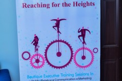 reaching-height-at-ACCI-BEST